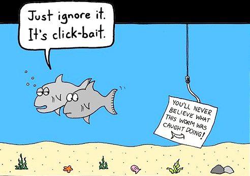 clickbait image