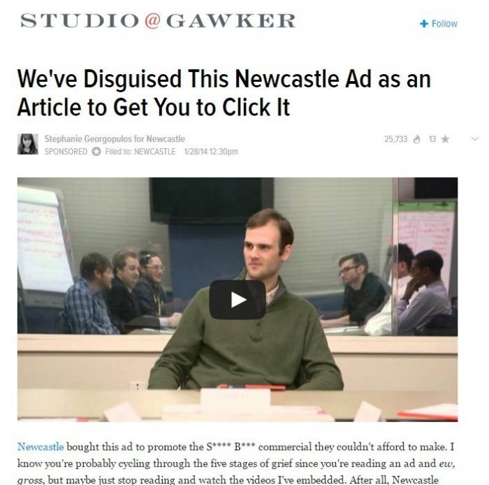 2015-native-advertising-gawker-newcastle