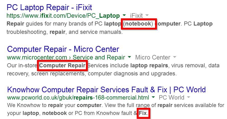 must have wordpress plugins keywords google