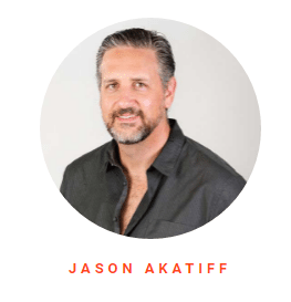jason akatiff