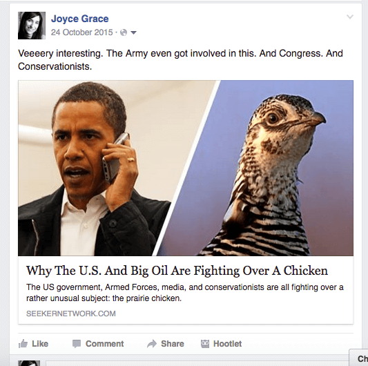 open-graph-protocol-obama-chicken-special-image-example
