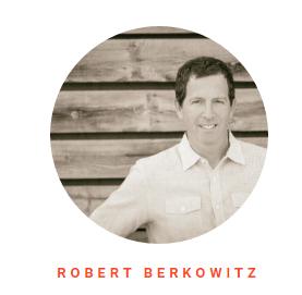 robert berkowitz