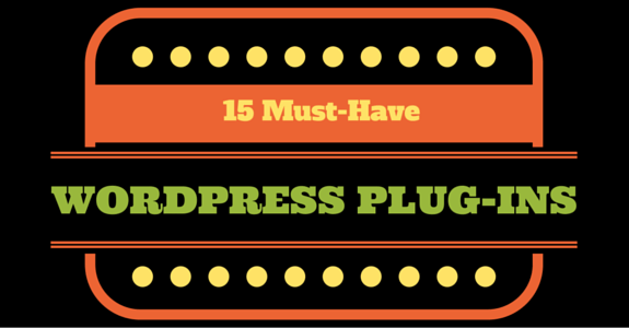 must have wordpress plugins feature image