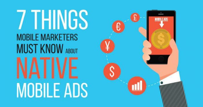 native mobile ads 7things_blog