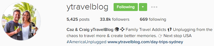 yTravel BlogII.png