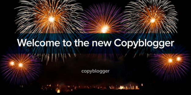content marketing analytics copyblogger