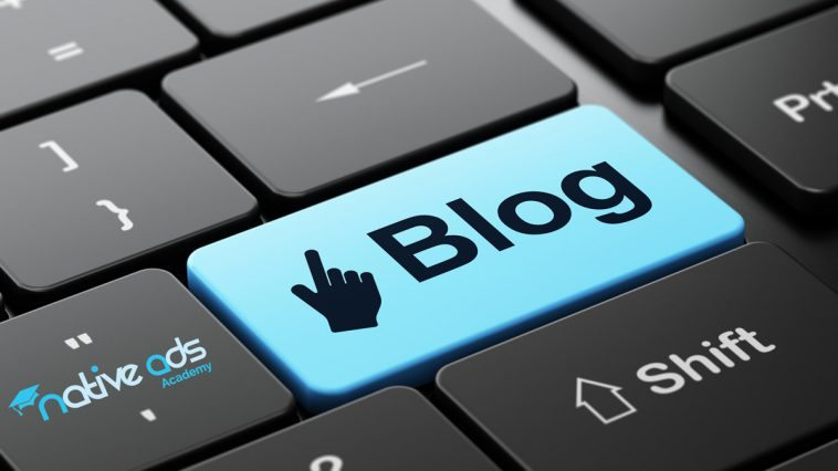 guest posting feature image