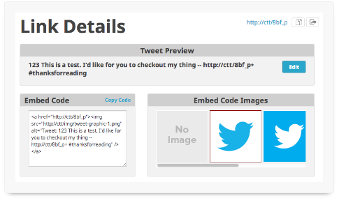 click to tweet, must-have wordpress plugins