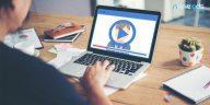 how to create a webinar presentation feat