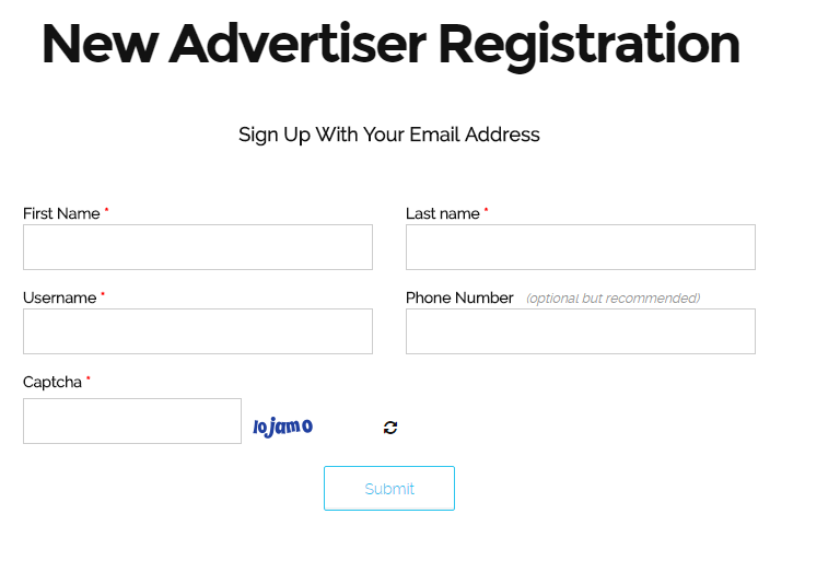 Advertiser-Registration2, info, sign up, advertiser